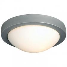 Radiant Lighting - Lighting - Ceiling Lights -