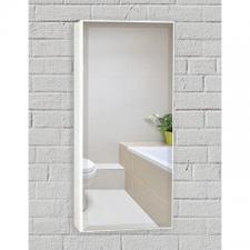 Styleline - Bathroom Furniture - Mirror Cabinets - Mahogany