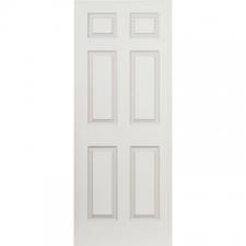 Swartland - Doors - Interior Door -
