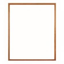 Swartland - Doors - Door Frame -