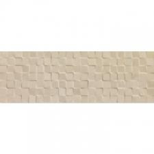 Wall Tiles - Marmol - Tiles - Mosaics - Marmol Crema Marfil