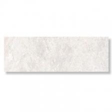 Wall Tiles - Brazil - Tiles - Wall Tiles Ceramic - Perfil Brazil Blanco