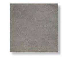 Floor Tiles - Ocean - Tiles - Floor Tiles Ceramic - Ocean Natural