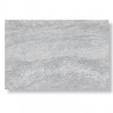 Floor Tiles - Zurich - Tiles - Floor Tiles Ceramic - Zurich Sand