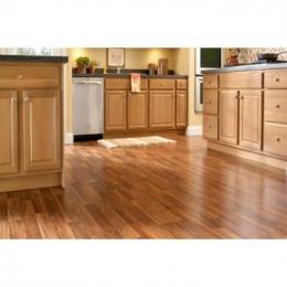 Flooring - Laminate