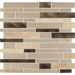 Tiling - Mosaic